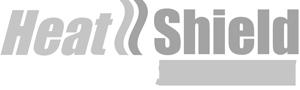 HeatShield Summit