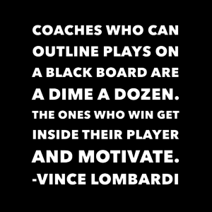 vince-lombardi-quote-guys-in-trucks-show